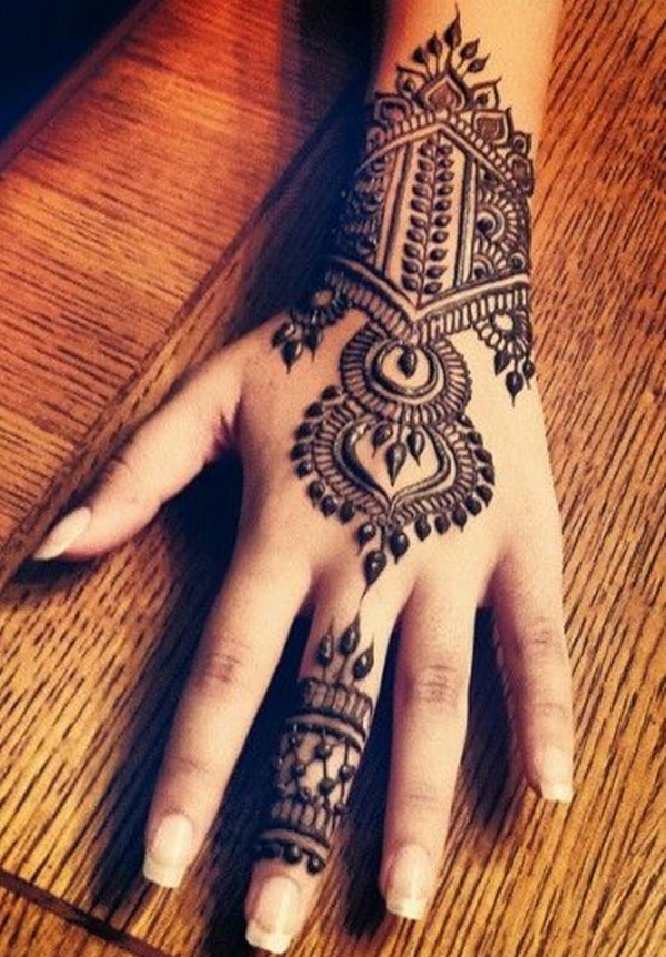 heena tattoos design (190)