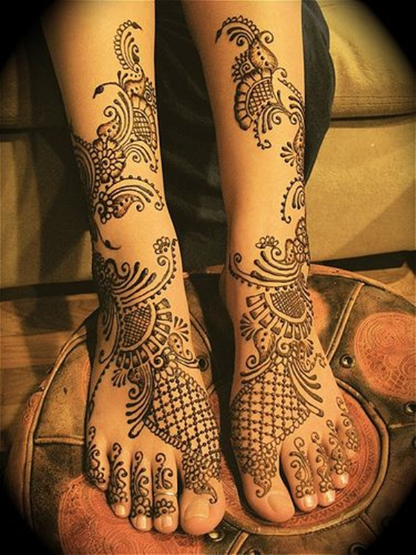 heena tattoos design (191)