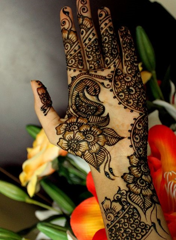 heena tattoos design (192)