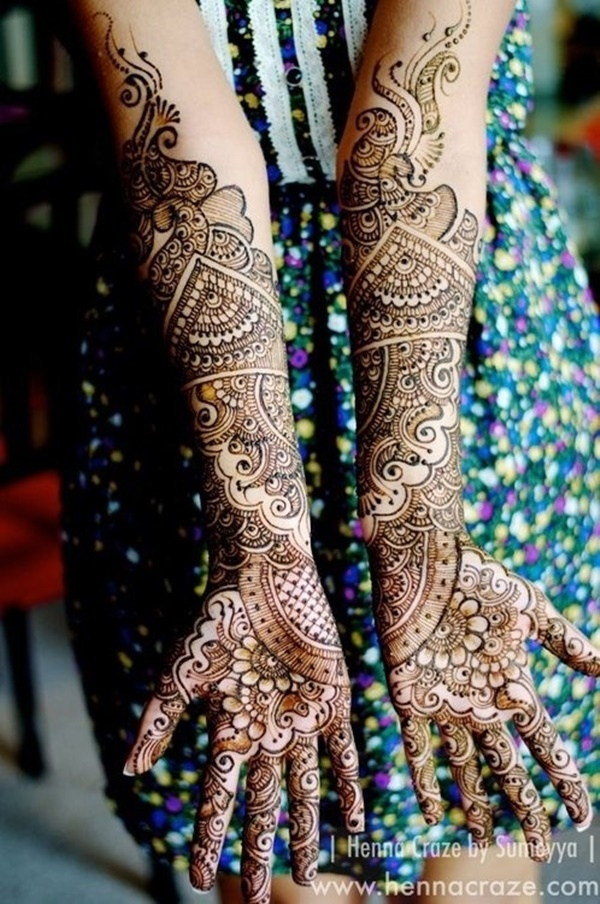 heena tattoos design (194)