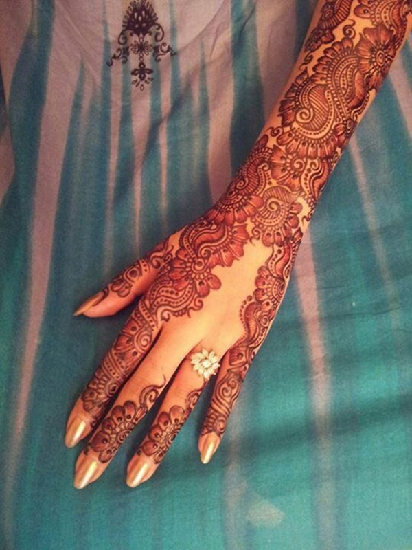 heena tattoos design (197)