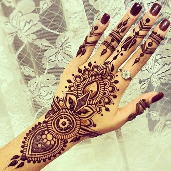 heena tattoos design (199)