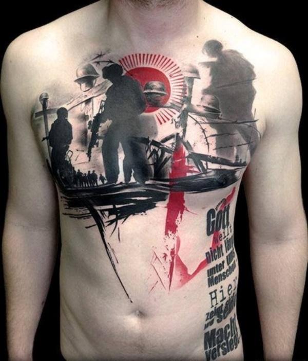 black tattoo art (1)