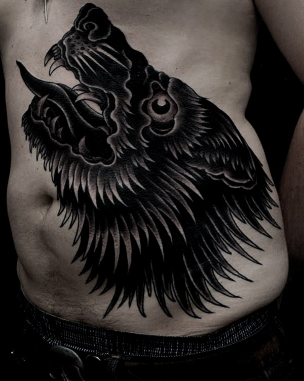 black tattoo art (13)