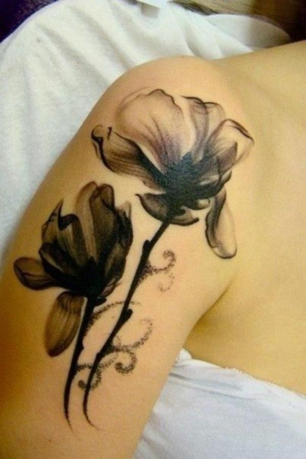 black tattoo art (18)