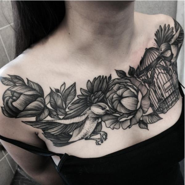 black tattoo art (2)