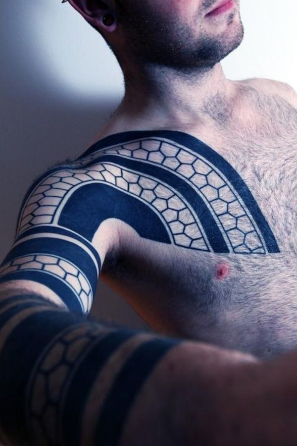 black tattoo art (24)