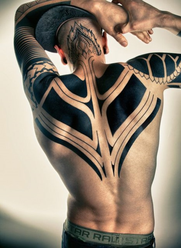black tattoo art (3)