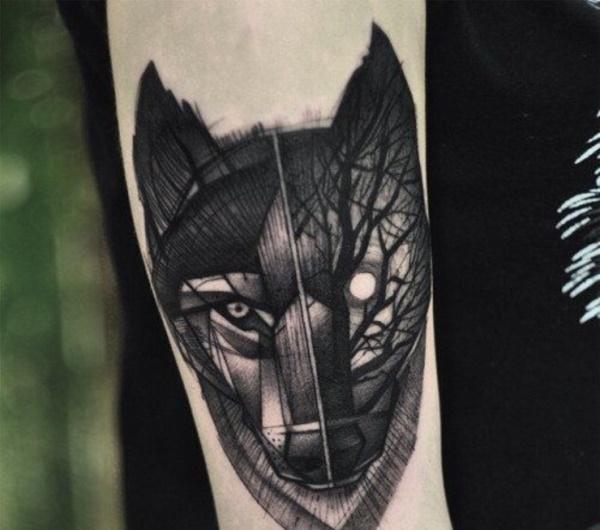 black tattoo art (30)