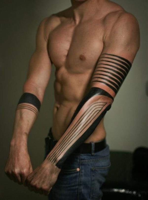 black tattoo art (36)