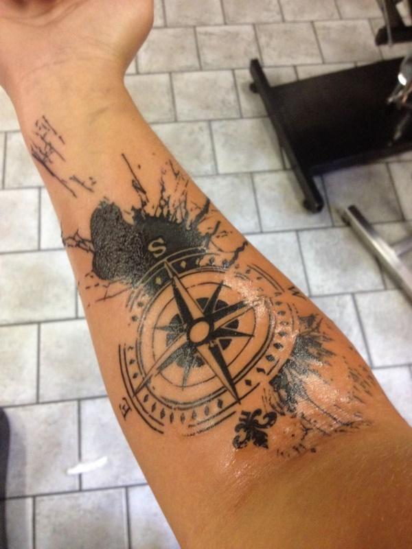 black tattoo art (37)