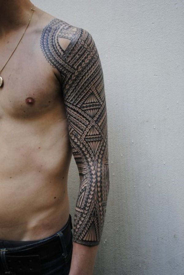 black tattoo art (40)