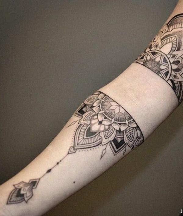 black tattoo art (67)