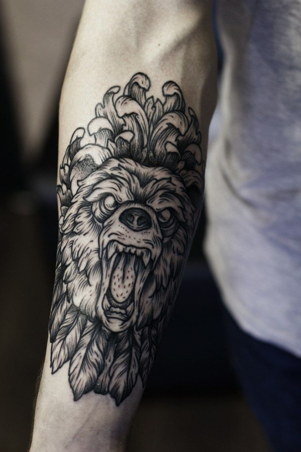 black tattoo art (81)