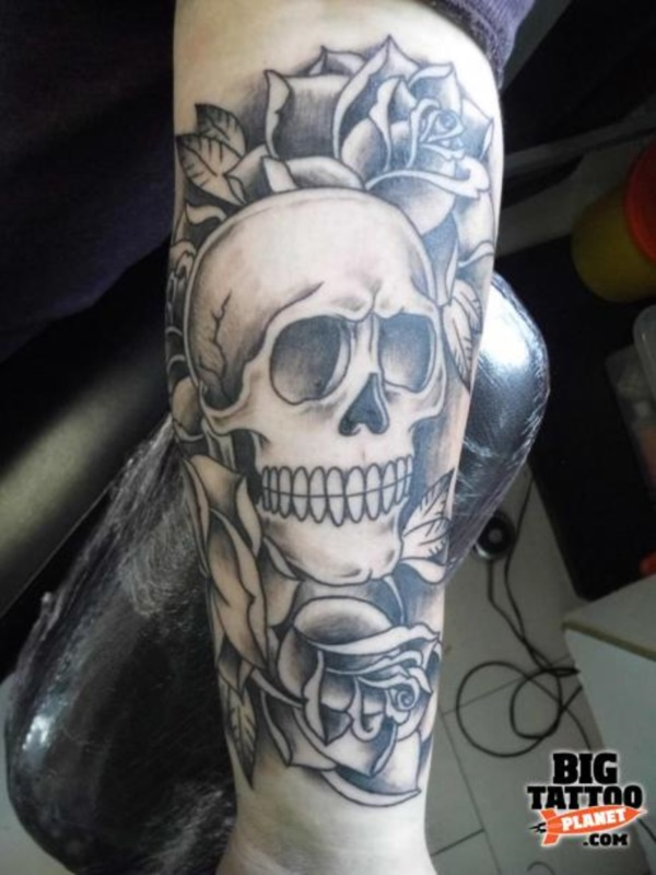 black tattoo art (89)