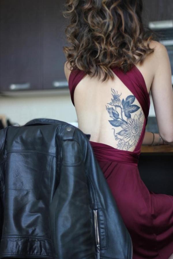 black tattoo art (90)