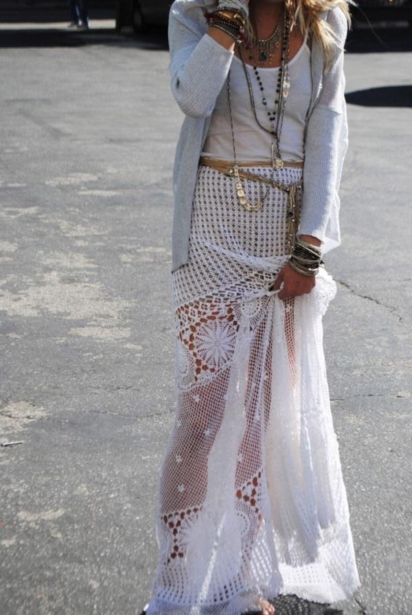 boho chic fashions outfits0001