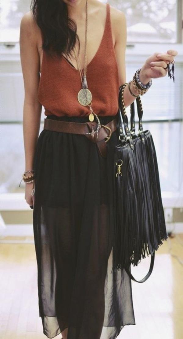 boho chic fashions outfits0031