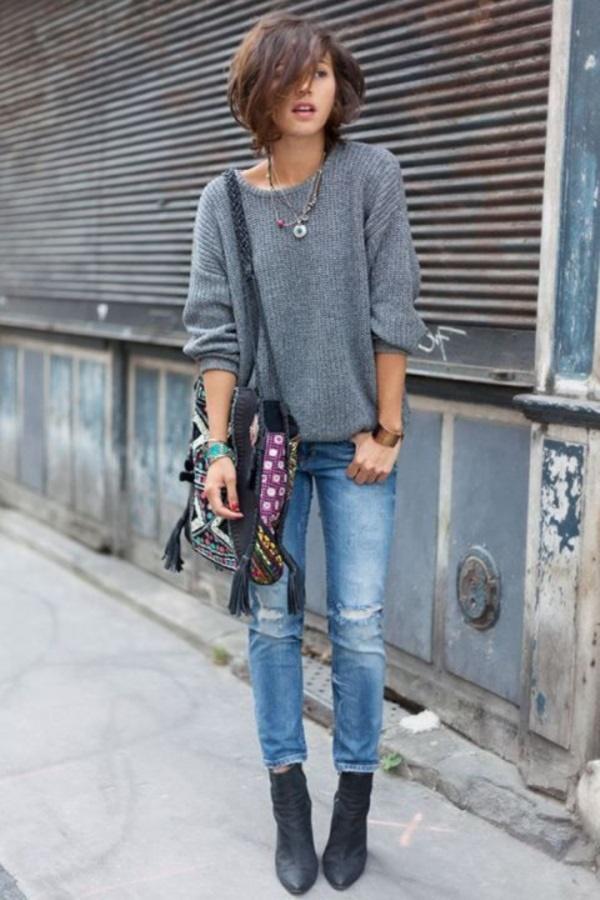 boho chic fashions outfits0041
