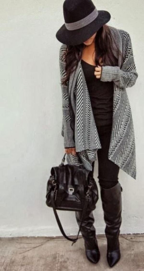 boho chic fashions outfits0111