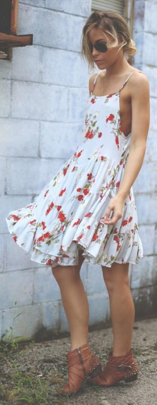 boho chic fashions outfits0151