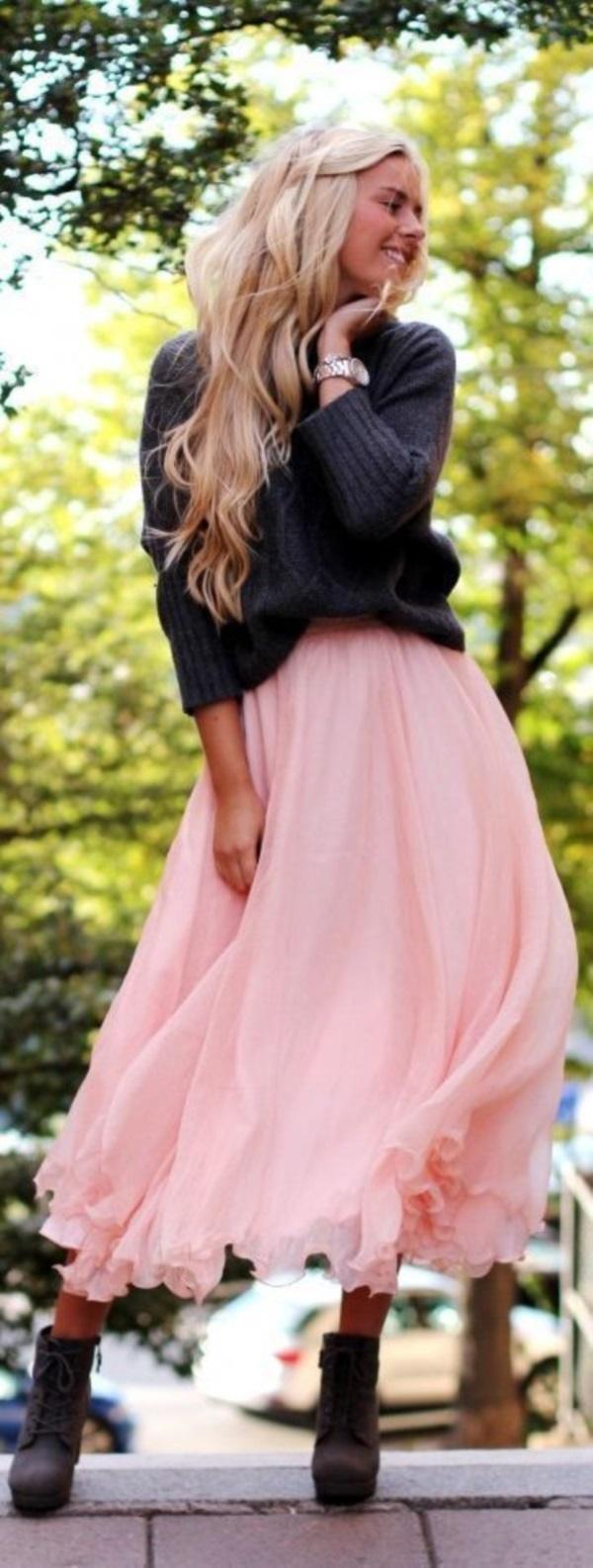 boho chic fashions outfits0301
