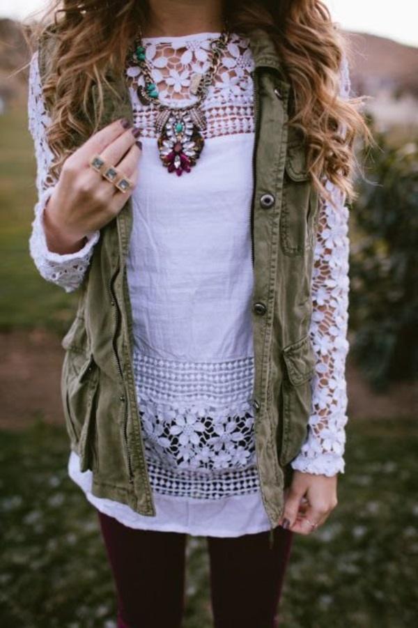 boho chic fashions outfits0321