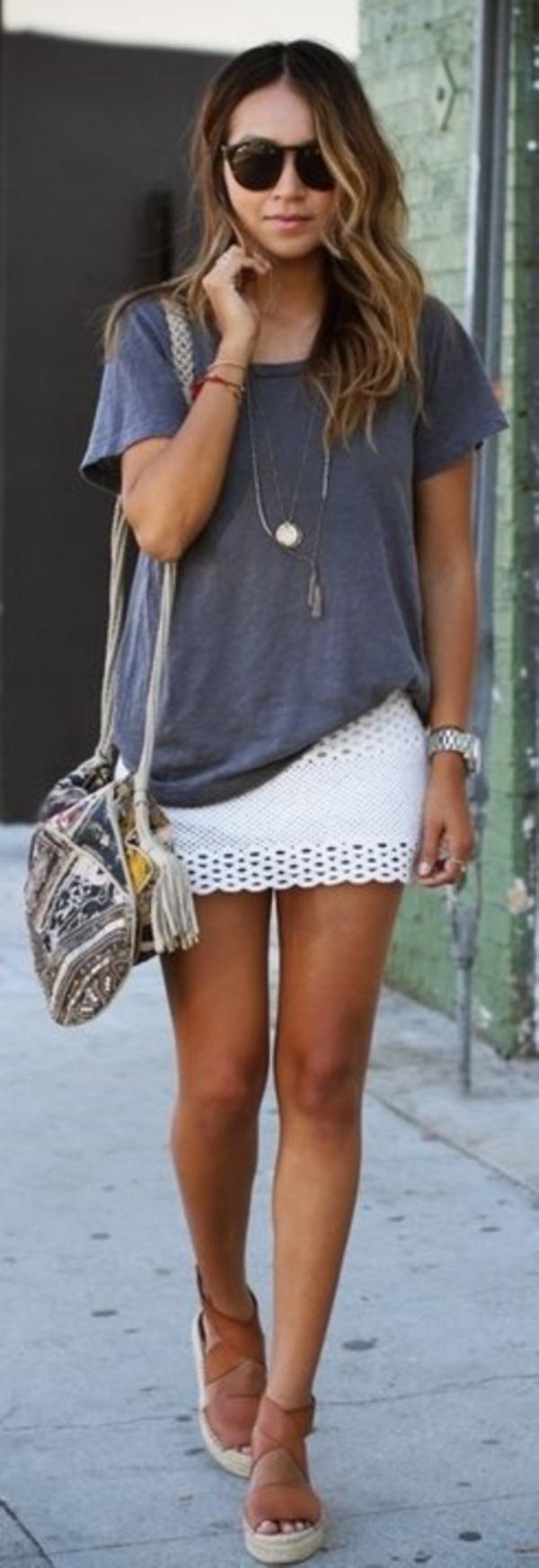 boho chic fashions outfits0371