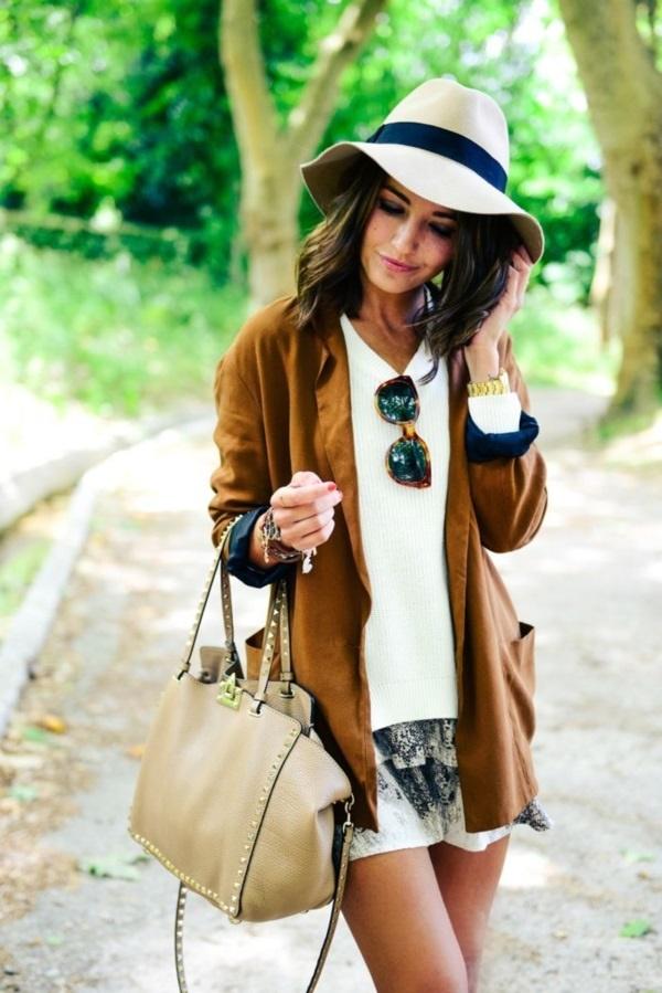 boho chic fashions outfits0401