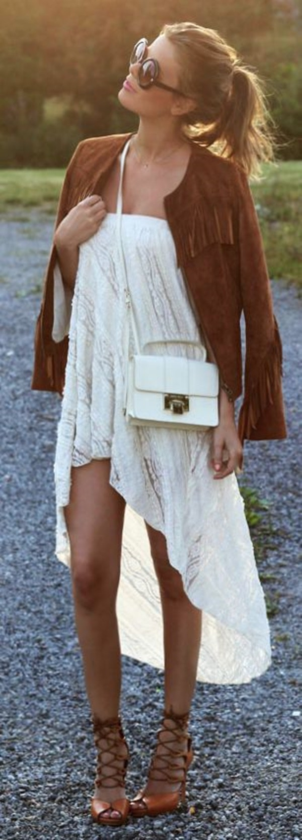 boho chic fashions outfits0421