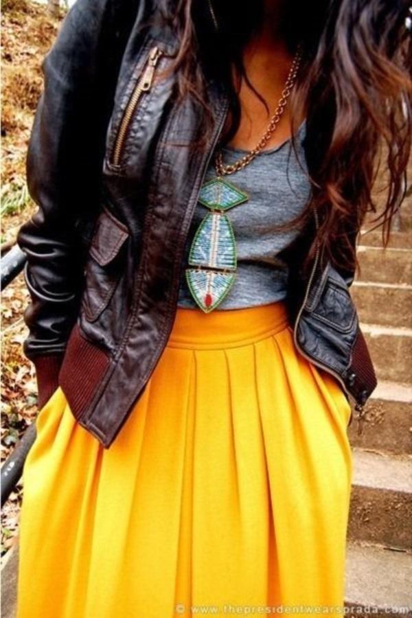boho chic fashions outfits0521