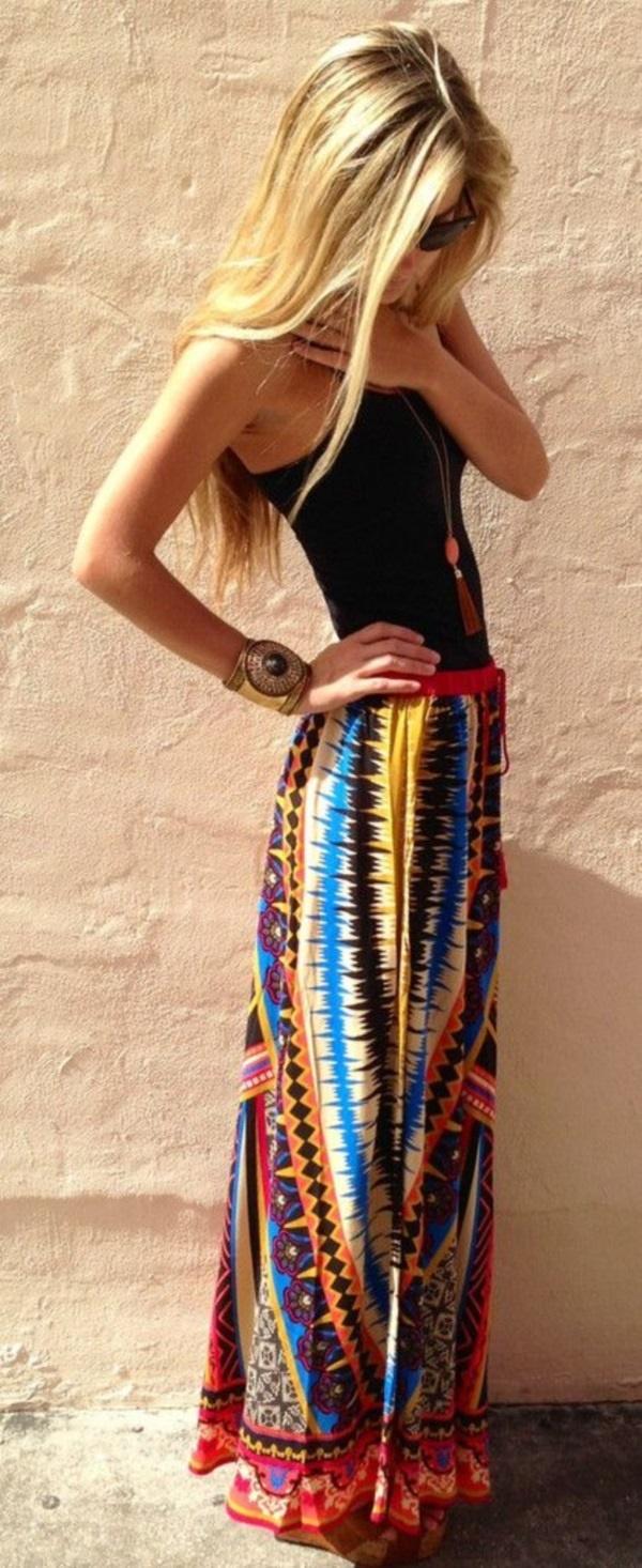 boho chic fashions outfits0531