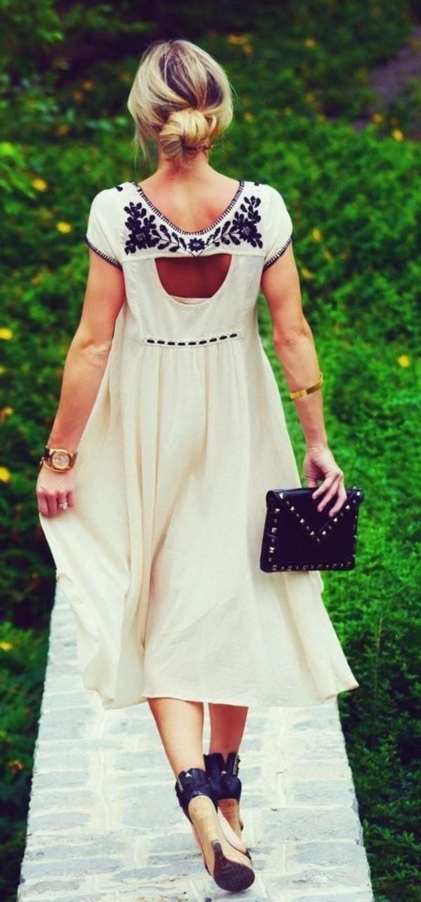 boho chic fashions outfits0591