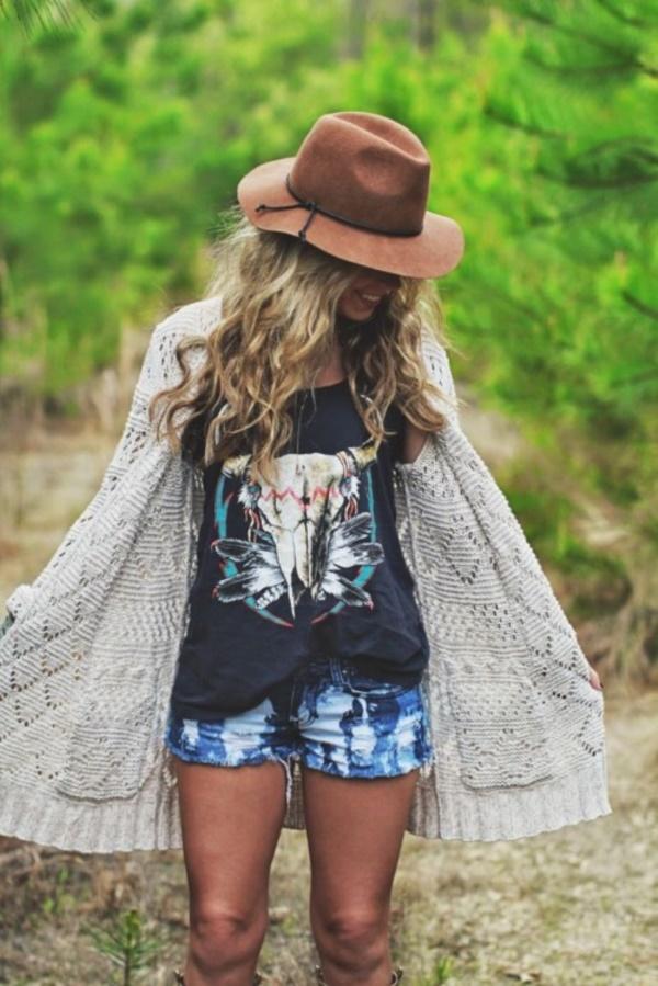 boho chic fashions outfits0631