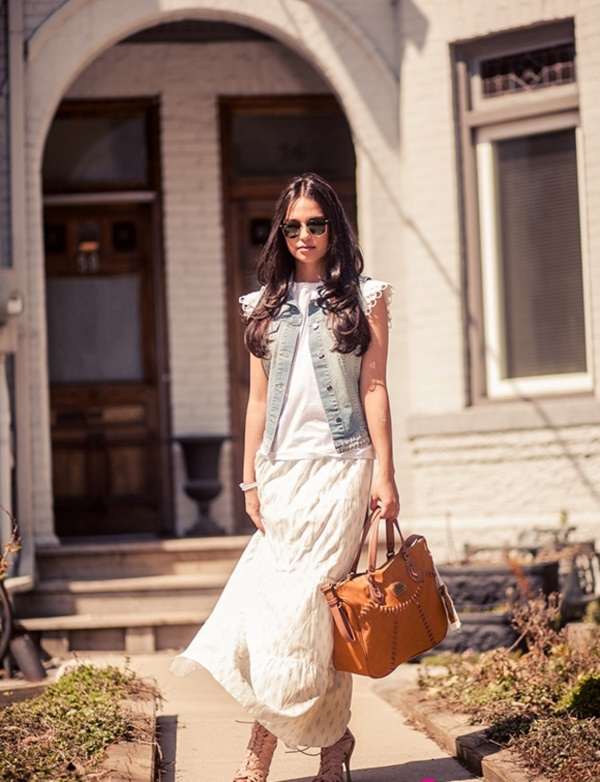 boho chic fashions outfits0751