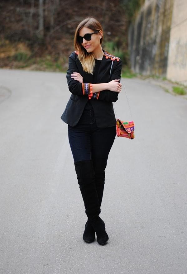 boho chic fashions outfits0871