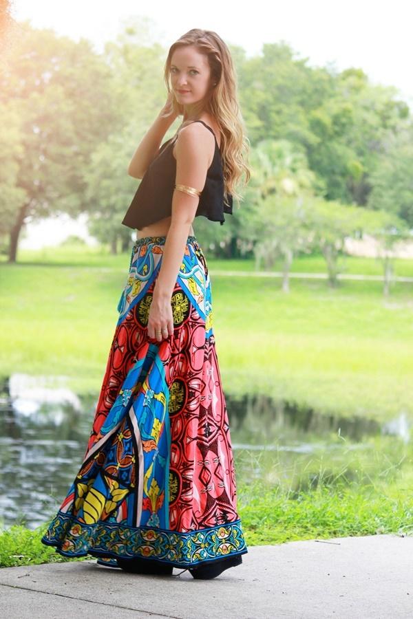 boho chic fashions outfits0891
