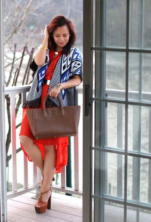 boho chic fashions outfits0981