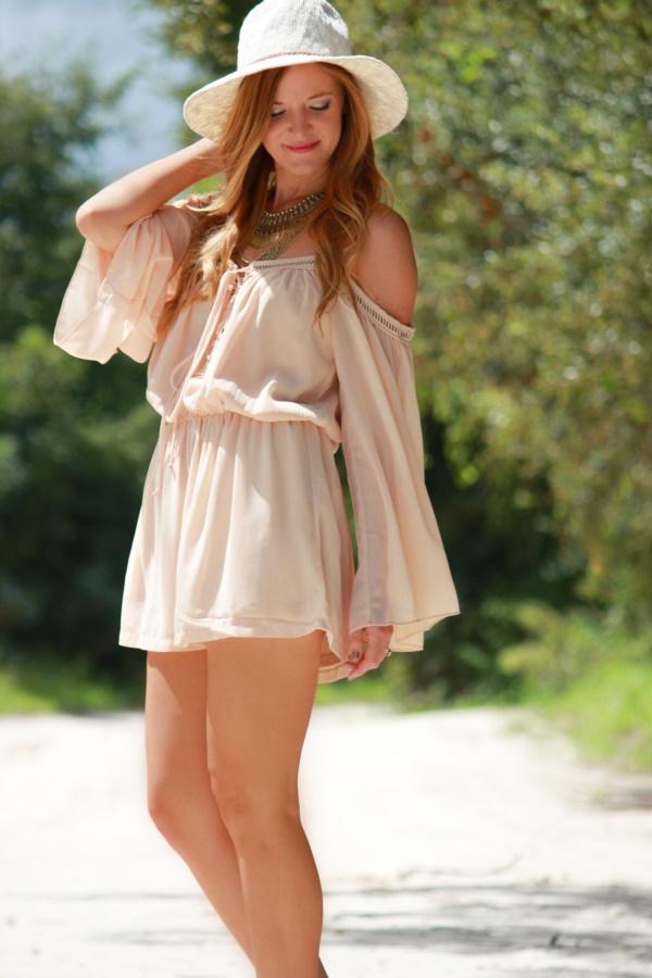 boho chic fashions outfits1021