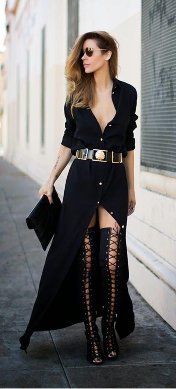 boho chic fashions outfits1041