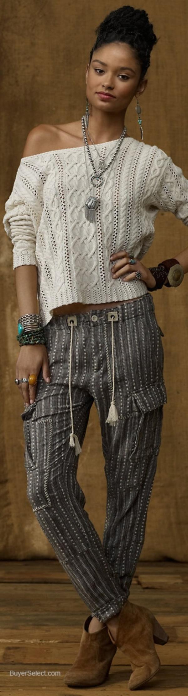 boho chic fashions outfits1051