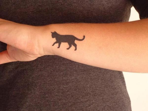 cat tattoo designs (4)