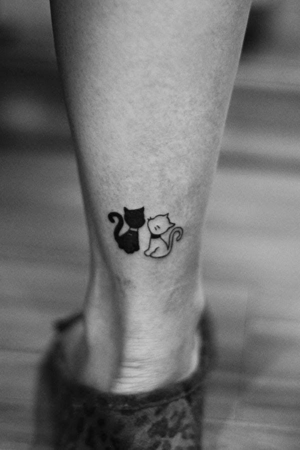 cat tattoo designs (56)