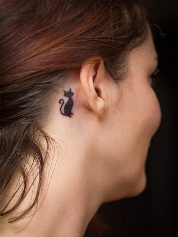cat tattoo designs (7)