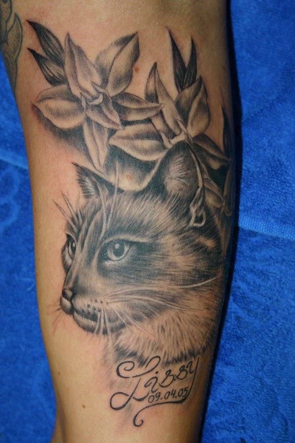 cat tattoo designs (80)