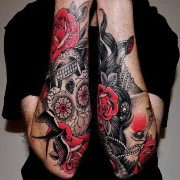 custom-tattoo-design-19
