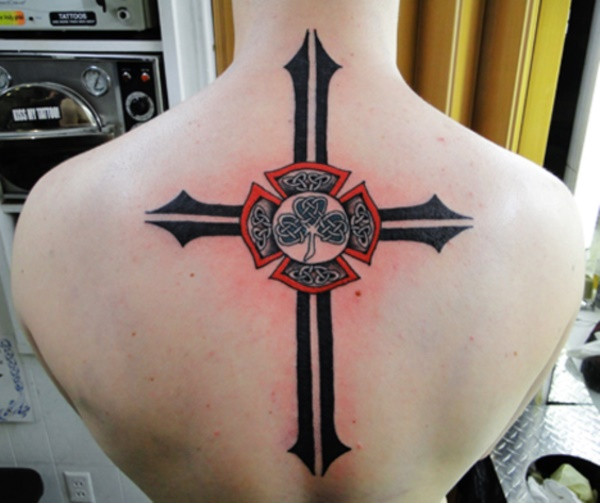 custom-tattoo-design-23
