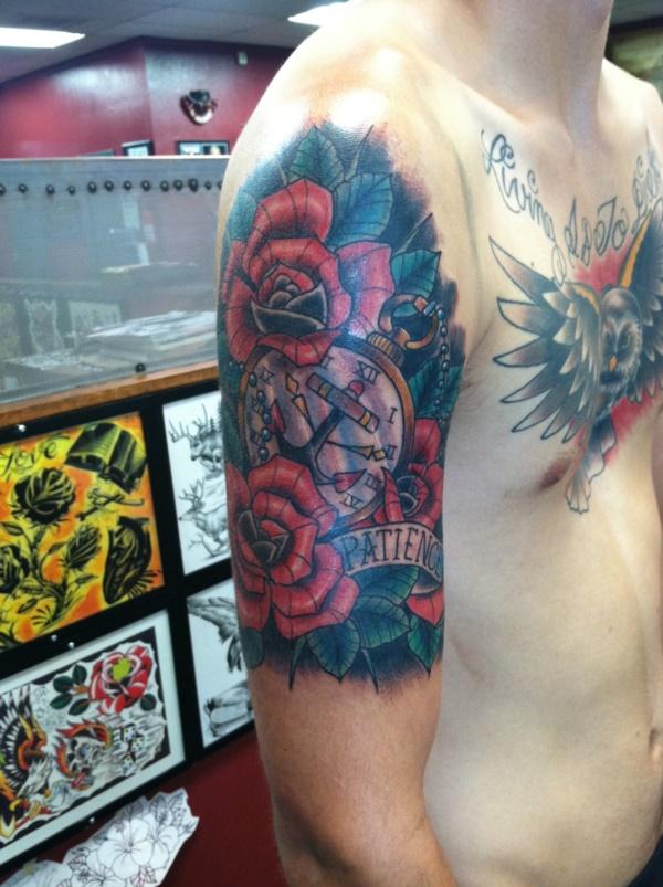 custom-tattoo-design-30