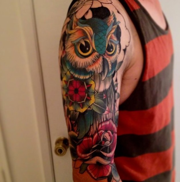 custom-tattoo-design-40