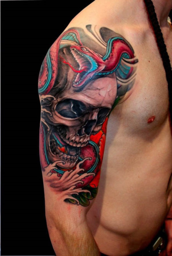 custom-tattoo-design-43